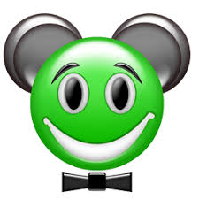 smiley-imitation-Mickey